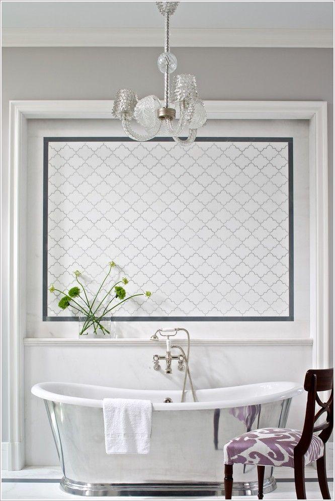 Bathroom Accessories Minneapolis 82 best master bath images on pinterest | bathroom ideas, master
