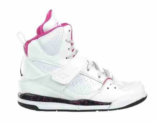 jordan shoes for girls pink and white. white jordans jordan shoes for girls pink and