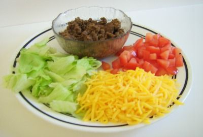 Learn how to make your own homemade taco meat seasoning with easy recipe ingredients for seasoning one pound of ground beef