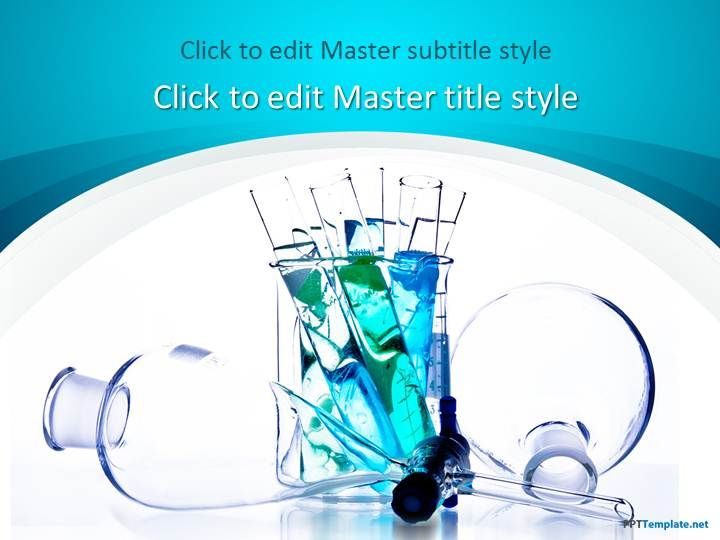 Best Science Ppt Template Images On   Ppt Template