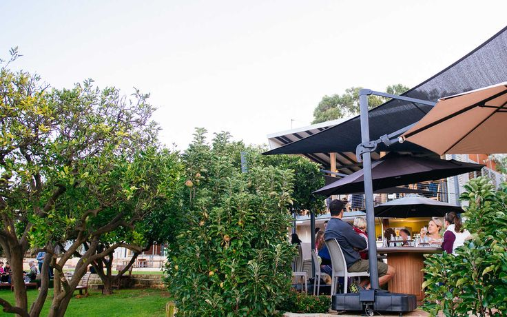 Core Cider House: Brewery in Pickering Brook WA - Venue Menu