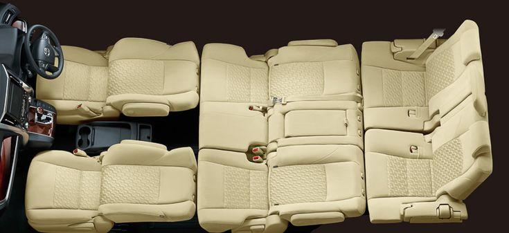 [画像]トヨタ、ハイブリッド燃費を19.4km/Lに向上させた新型「アルファード」「ヴェルファイア」 / アルファードは「豪華で勇壮」、ヴェルファイアは「大胆不敵」がキーワード - Car Watch