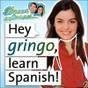 Learn Spanish music video - Gotas de Agua Dulce by Juanes - YouTube