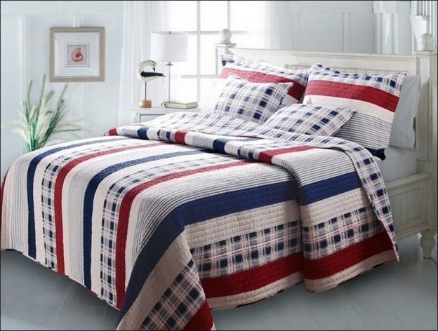 Nautical Bedroom Decor Uk the 25+ best nautical duvet covers ideas on pinterest | beach
