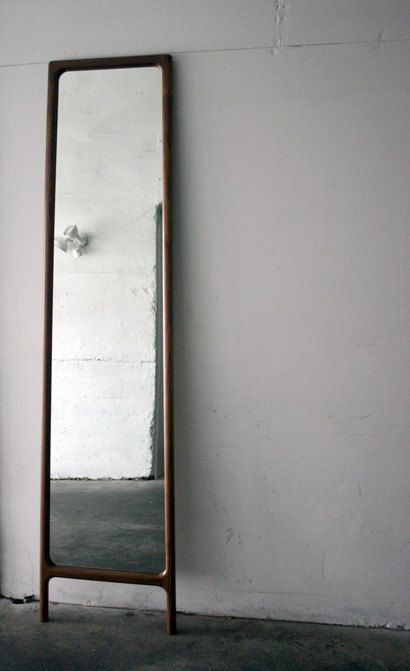 rian midcentury danish modern inspired full length by semigood