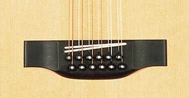 Woodsound Studio: The Steel String Guitars