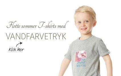 bygreencotton.dk