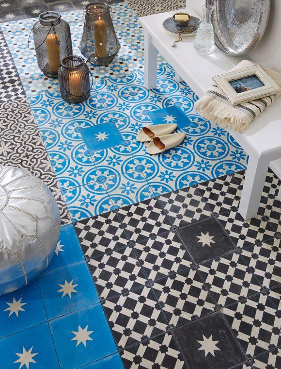 75 besten THE FLOOR IS LAVA Bilder auf Pinterest | Blau, Boden und ...