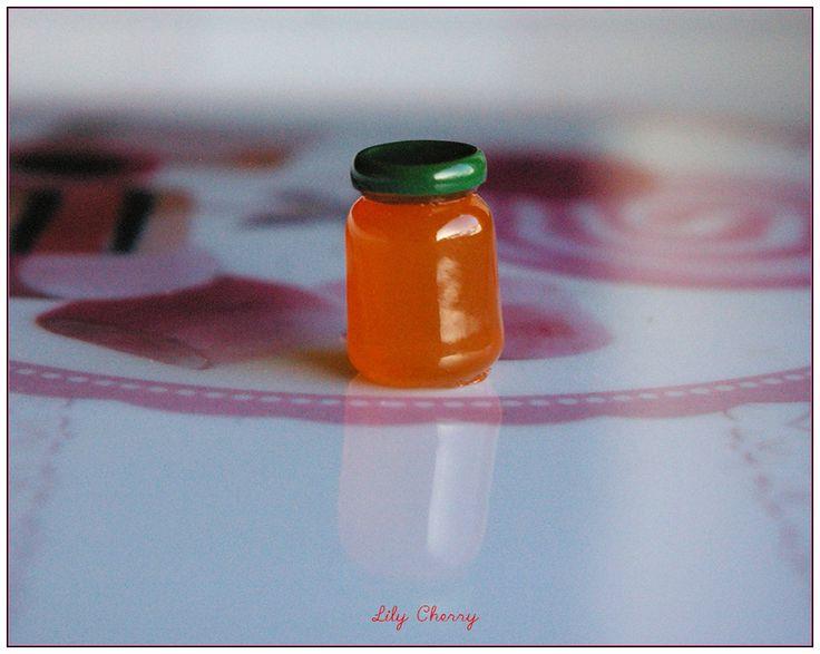 25 best ideas about petit pot de confiture on emballage de confiture breaks 224