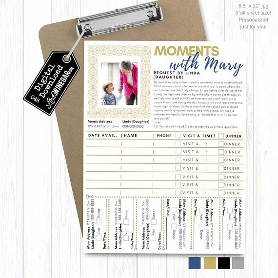 Best 25+ Funeral planner ideas on Pinterest Funeral ideas - how to make a signup sheet on word