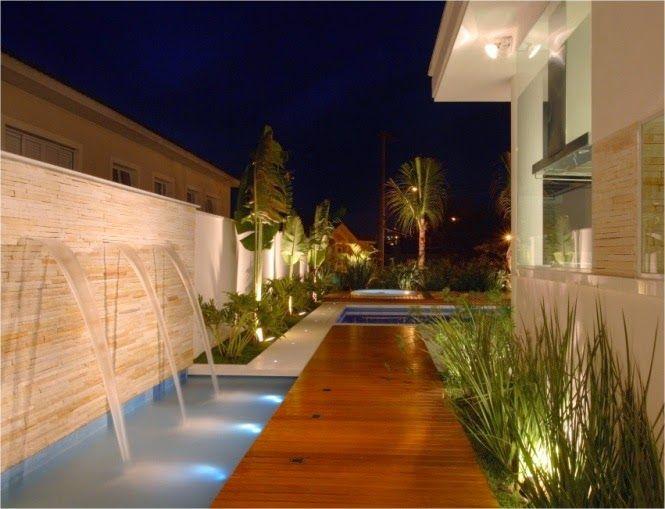 cascata-piscina-tipos-fibra-vidro-1.jpg 665×509 pixels