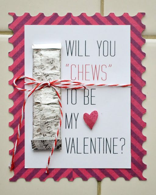 it happened like this...: DIY valentines tutorial (free printable)