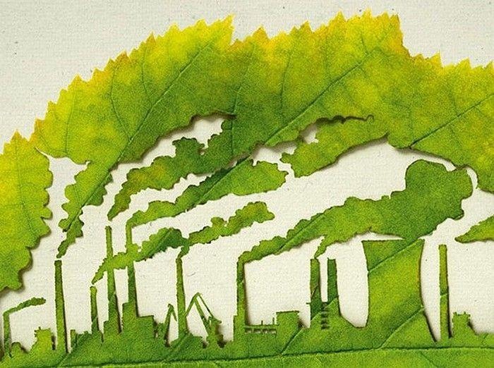 ecology illustration: 26 тыс изображений найдено в Яндекс.Картинках