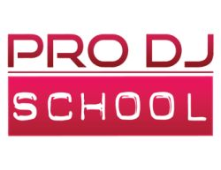 Why thePro DJ School? Pioneer DJ education partner Ableton Certified Training Center Steinberg Certified Training Center Approved by Dutch government   Small groups of max. 10 students Personal attention   All the lessons are in English Several other locations It's all about you as a dj and an artist!