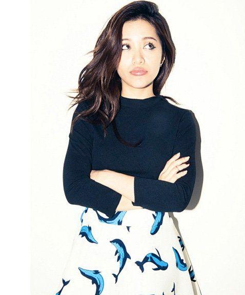 ¿Quién es Michelle Phan?/ Who's Michelle Phan?  http://www.harpersbazaar.es/belleza/tendencias-belleza/quien-es-michelle-phan