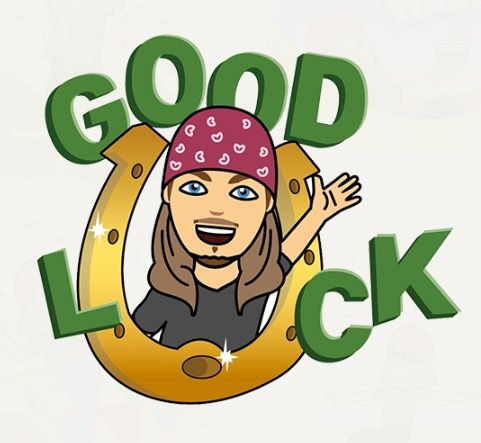 Lots of #HappyNewYear games today - NHL's #WinterClassic, NBA​ basketball & of course, NCAA football bowl season: #SugarBowl, #CottonBowl, #RoseBowl & #OutbackBowl. Have an awesome day! #GoodLuck #BretMoji @ http://onelink.to/bretmichaels #ShareThis #TagTwoFriends  http://bretmichaels.com/site-news/news2/lots-of-happynewyear-games-today-nhl-winterclassic-nba-ncaa-sugarbowl-cottonbowl-rosebowl-outbackbowl/
