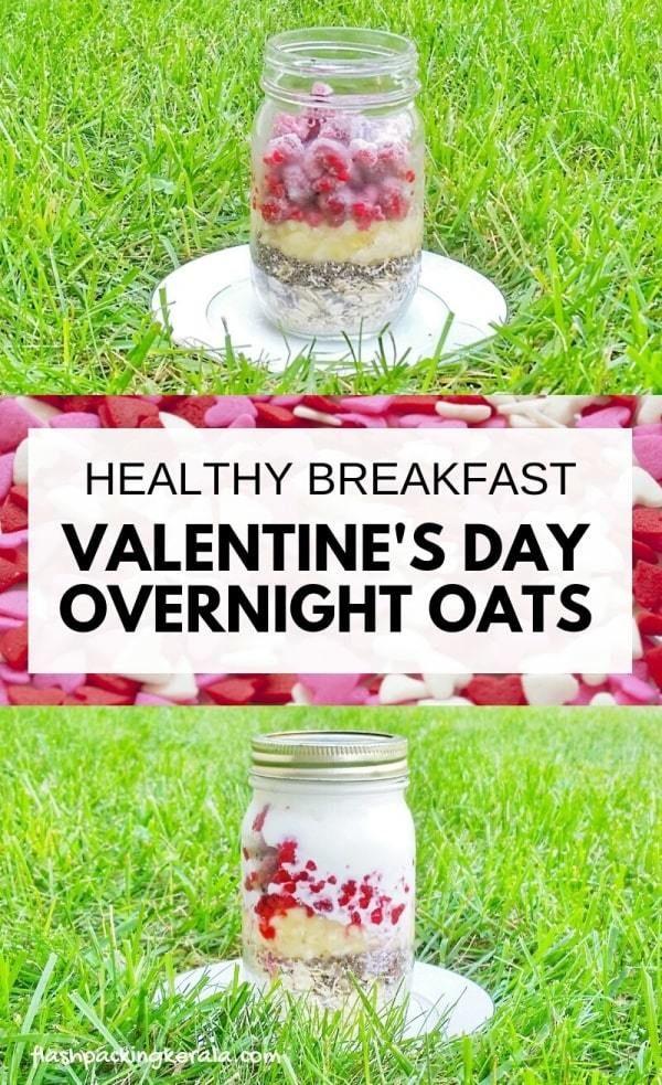 healthy valentines day breakfast - 600×983