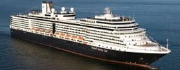Repositioning Cruises, looks like a decent way to travel on a budget