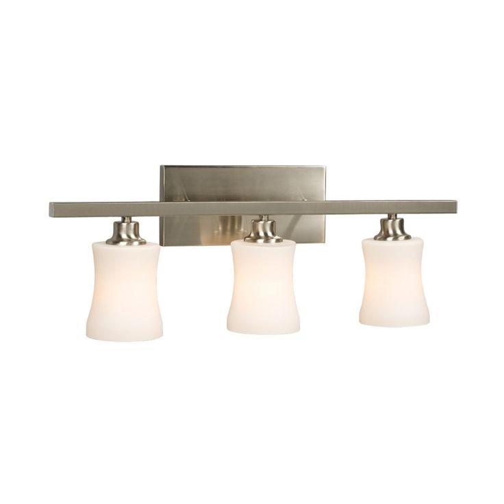 Delta Bathroom Light Fixtures 495 best bathroom design ideas images on pinterest   bathroom