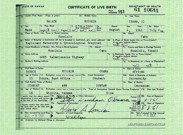 barack-obama-barry-soetoro-certificate-live-birth-fraud-hawaii-kenya-liar