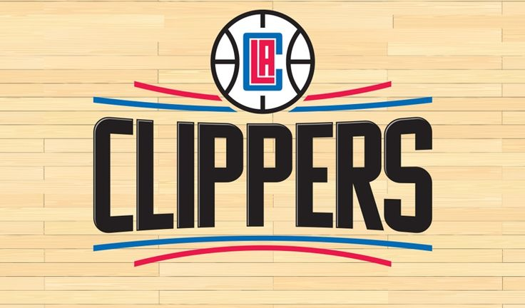 Next Era of Clippers Basketball Launches With New Logo and Brand Identity | Los Angeles Clippers