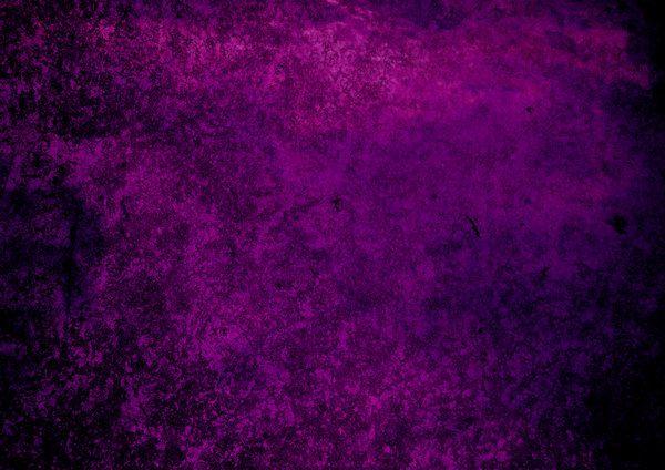 Purple Violence By Emothic Stock On Deviantart Photoshop