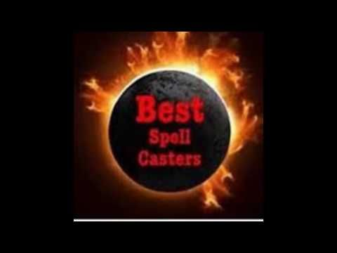 100% Genuine and trusted no.1 spell caster with strong love spells +27791897218 - WORLD'S WORKING NO.1 SPELL CASTER $ BLACK MAGIC PSYCHIC |+27791897218 #wattpad #short-story