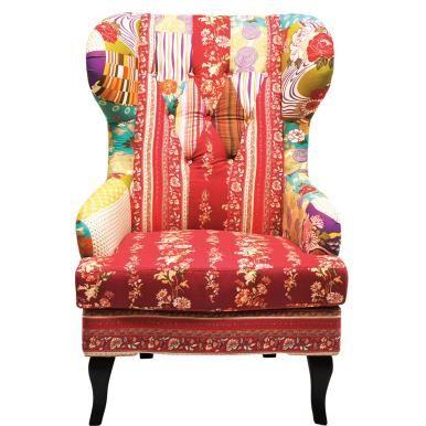 56 besten bl tezeit f r das zuhause bilder auf pinterest. Black Bedroom Furniture Sets. Home Design Ideas