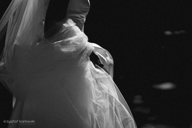 bridal detail by krzysztof kozlowski fotografia