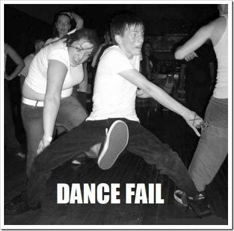 funny fail dancing picture For more funny pictures, visit http://funnyneel.com/funny-pictures http://FunnyNeel.com ). Follow us www.pinterest.com/webneel/funny-pictures