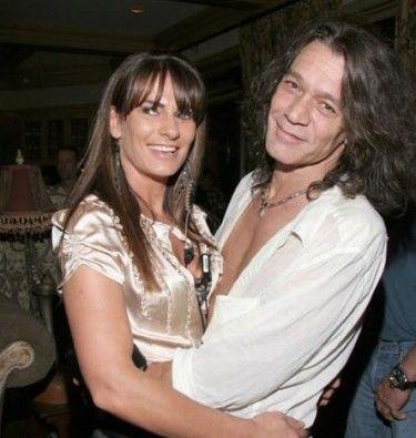 Eddie Van Halen se casa @ Tanaka Music