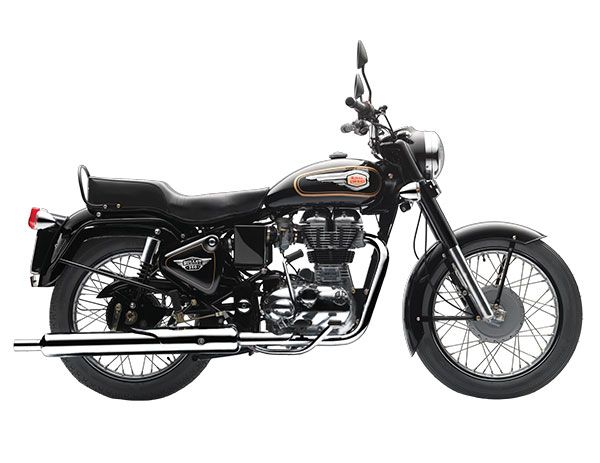 Updated Price of Royal Enfield motorcycles in India ( City wise) https://blog.gaadikey.com/updated-price-of-royal-enfield-motorcycles-in-india-city-wise/