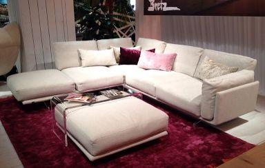 11 best sofa3 ligne roset elizabeth lookbook www. Black Bedroom Furniture Sets. Home Design Ideas
