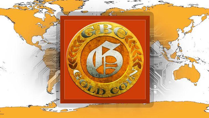 GBC Покупка смартфона за криптовалюту Это история