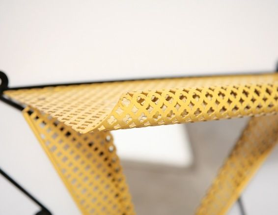 Modern Furniture Glendale 430 best bedroom images on pinterest | ikea hacks, duvet cover