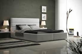 Znalezione obrazy dla zapytania łóżka do sypialni nowoczesne