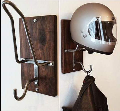 Need a couple of these for the garage