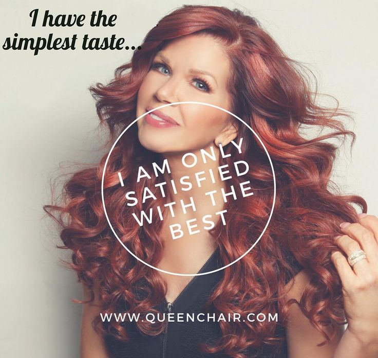 757 best queen c custom extensions images on pinterest blonde queen c copper red hair extensions are remy human hair clip in extensions pmusecretfo Image collections