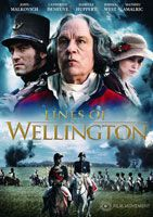 List of 100 Period Dramas on NETFLIX. Streaming historical period & costume dramas, best movies & television mini-series to watch now. 2016 Period Films.