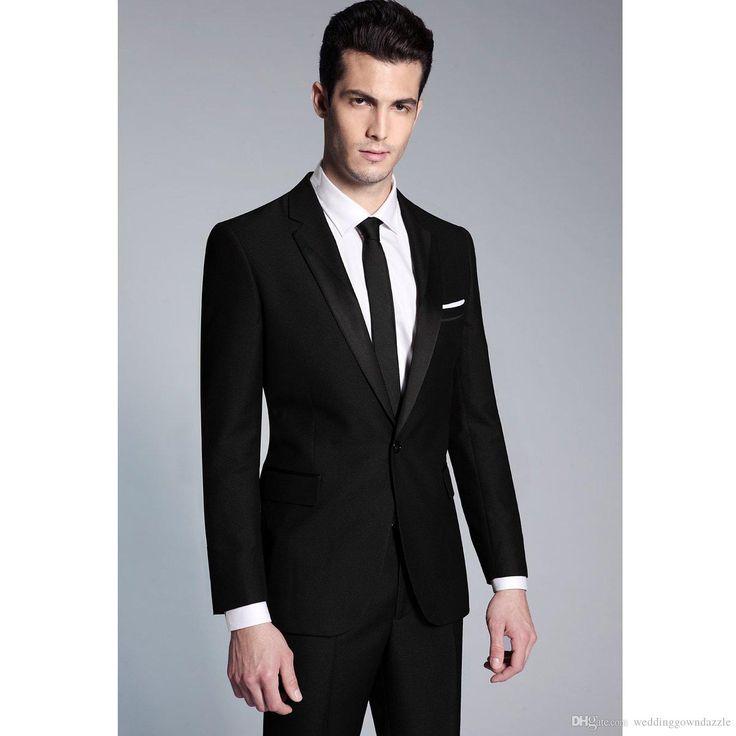 Best 25  Mens white linen suit ideas on Pinterest | White vest ...