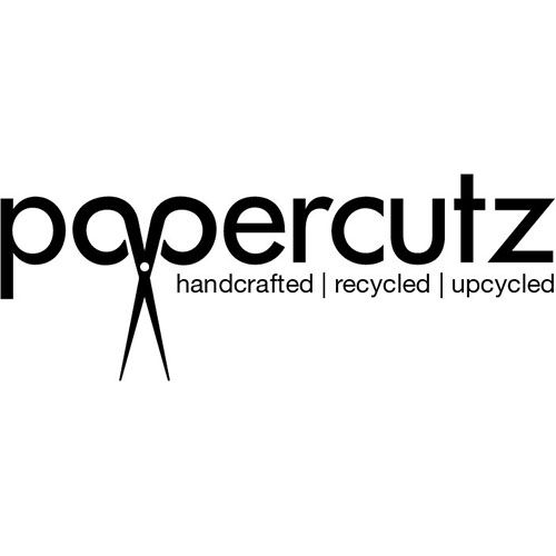 Handcrafted, recycled, upcycled. All repurposed products giving used items a new lease on life, which in turn creates a delightful gift. Something to suit everyone.