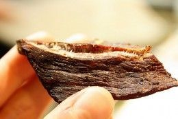 How to Make Beef Jerky at Home | Drying, Recipes and Safety Tips