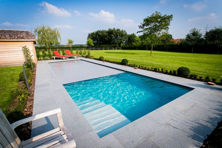 Les 25 meilleures id es de la cat gorie piscine belgique for Piscine belgique