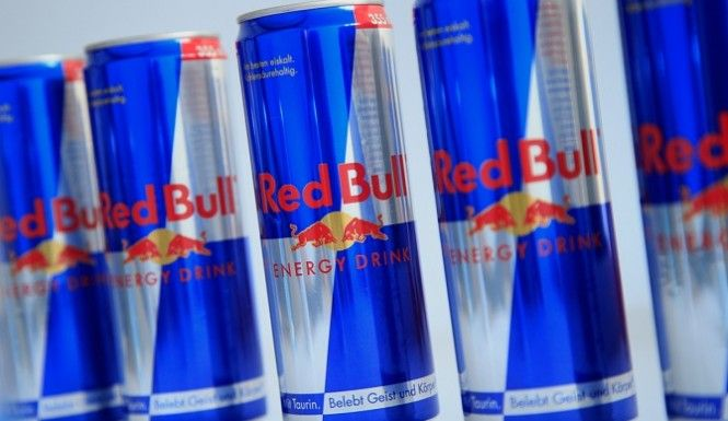 Red Bull is by far the most wildly preferred Energy Drink in the whole world. However, there's a lot more to the company. These facts will help you to know the company better. Great #Facts About #RedBull