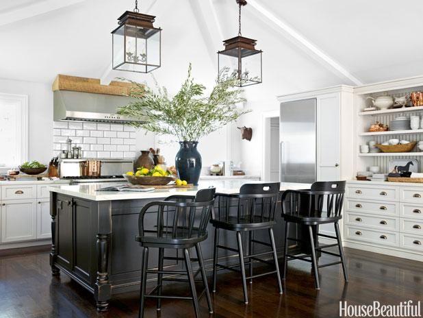Gorgeous kitchen lighting ideas for every style: http://hbm.ag/6015asC1  www.homesalemalta.com  #property #realestate #malta