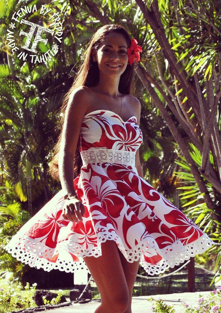 island dress for engagement photos                                                                                                                                                                                 Más