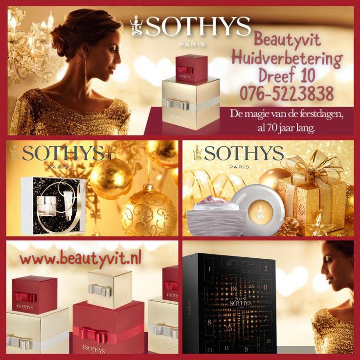 Veras u liefde ❤️ met een prachtig Geschenk voor de feestdagen. Alles wordt mooi voor u ingepakt. Cadeaubonnen zijn verkrijgbaar vanaf € 15,00 Ook te bestellen via de webshop http://www.beautyvit.nl/shop/cadeaubon.html