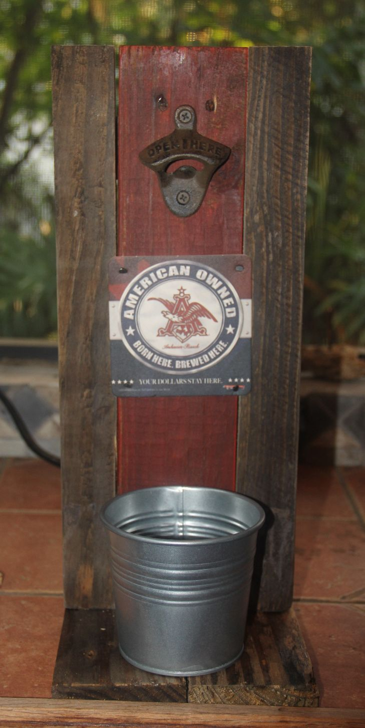 25 best ideas about beer coasters on pinterest bottle cap coasters craft beer near me and. Black Bedroom Furniture Sets. Home Design Ideas