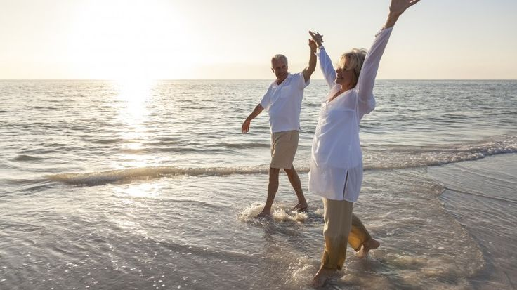 Make Your #Retirement Tension Free