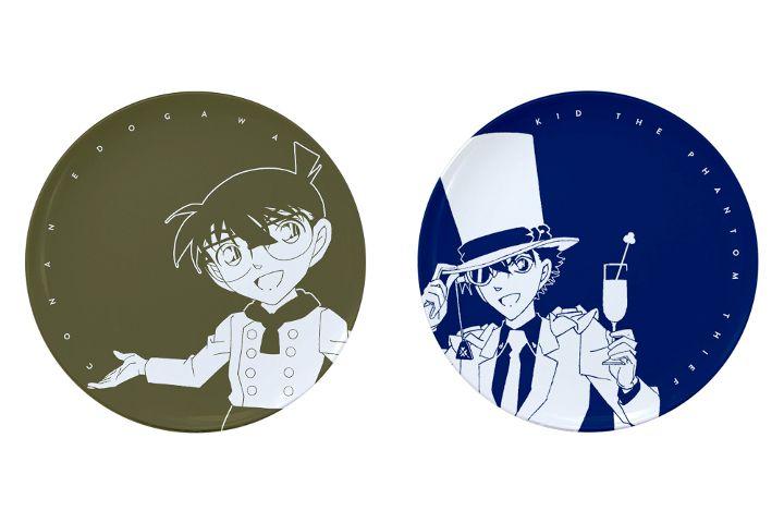 【公式】2016コナンカフェ / Detective CONAN CAFE